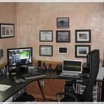 Home Ofis Eşyaları