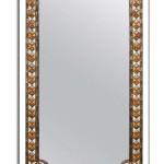 Klasik Boy Aynası