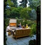 Küçük Bahçe Tasarımları-2