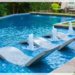 Modern Havuz Modelleri-2