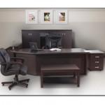 Modoko Büro Mobilyaları