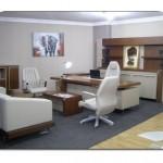 Modoko Ofis Mobilyaları