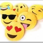 Smile Yastık Modelleri