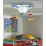 Çocuk Odası Aydınlatma Modelleri-4