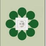 Prize Takılan Sticker-2