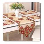 Yeni Mutfak Masa Örtüleri