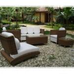 Güzel Bahçe Mobilyaları