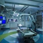 Ameliyathane Boya