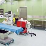 Ameliyathane Boyaları