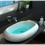 Banyo Lavabosu