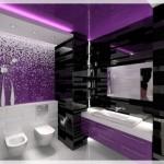 Renkli Banyo Önerileri