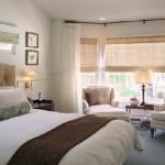 Yatak Odası Koltuğu