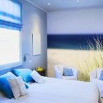 Yatak Odası Koltuk Modelleri-2