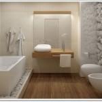 Banyo Dekorasyon-2