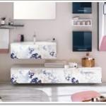 Banyo Dekorasyon-3