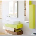 Banyo Dekorasyon-4