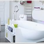 Banyo Dekorasyon-7