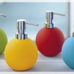 Banyo Dekorasyon Ürünleri-4