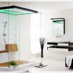 Banyo Dekorasyon Ürünleri-7