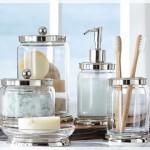 Banyo Dekorasyon Ürünleri-8