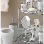 Banyo Dekorasyon Ürünleri-9