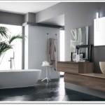 Banyo Dekorları-7