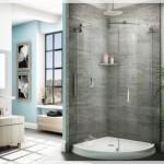Banyo Duş Tasarımları-5