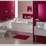 Banyo Modelleri-2