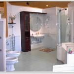 Banyo Modelleri-5