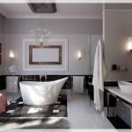 Banyo Tasarımı-3