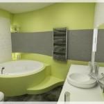 Banyo Tasarımı-5