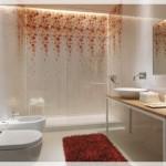 Çinili Banyolar