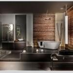 Dekoratif Banyo Dizaynı-2