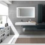 Dekoratif Banyo Dizaynı-5