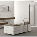 Dekoratif Banyo Dizaynı-6