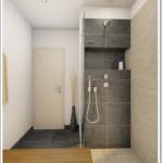 Küçük Banyo Dekoru-3