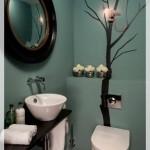 Modern Stüdyo Banyolar