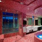İlginç Banyolar-2