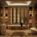 İlginç Banyolar-5