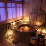 İlginç Banyolar-6