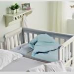 Anne Yatağına Bitişik Yataklar-2