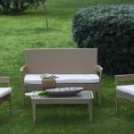 Bellona Bahçe Mobilyaları-3