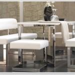 Doğtaş Mutfak Masaları-3