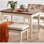 Doğtaş Mutfak Masaları-4