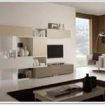 Oturma Odası Tasarımları-6
