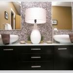 Sıra Dışı Banyo Aynaları-11