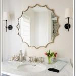Sıra Dışı Banyo Aynaları-2