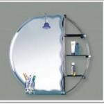Sıra Dışı Banyo Aynaları-4