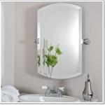 Sıra Dışı Banyo Aynaları-9