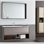 Sıra Dışı Banyo Dolapları-5